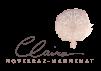 Claire Noverraz-Magnenat Logo